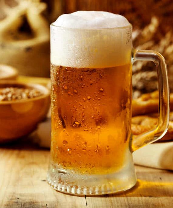 Birre Artigianali